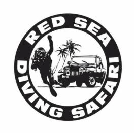 Red Sea Diving Safari