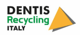 DENTIS RECYCLING ITALY S.r.l.