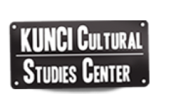 KUNCI Cultural Studies Center