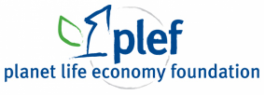 Plef - Planet Life Economy Foundation