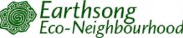 Earthsong / Eco-Neighbourhood