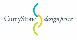 Curry Stone Design prize